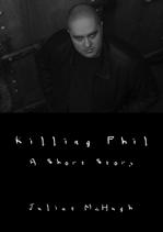 Killing_Phil_Thumb