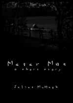 Meter_Man_thumb