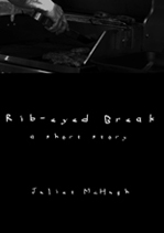 Ribeyed_Break_thumb