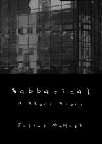 Sabbatical_thumb