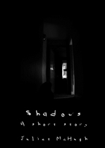 Shadows_thumb