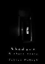 Shadows_thumb